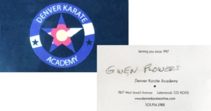 Denver Karate Academy